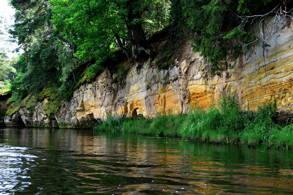 Võhandu jõgi